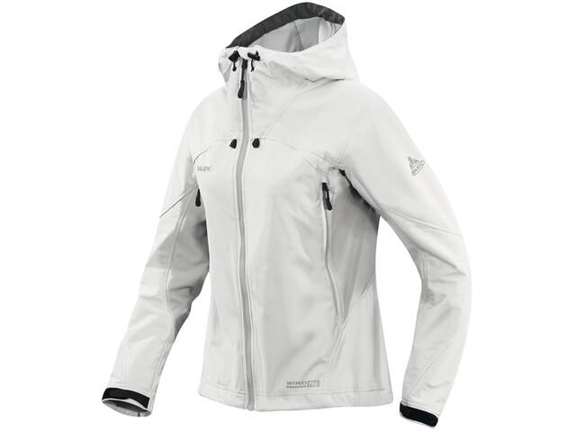 VAUDE Women's Tarn Jacket II wit